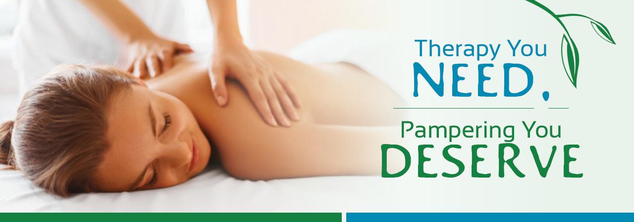 Massage Delray Beach