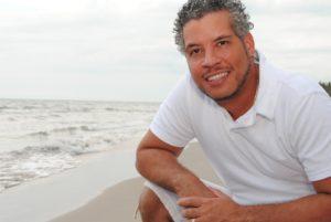 Jayson Serrano