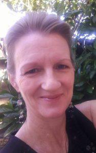 Shawna, Massage Therapist